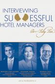 naidis_Lin_Hotel_Managers_9789082111422_ipad